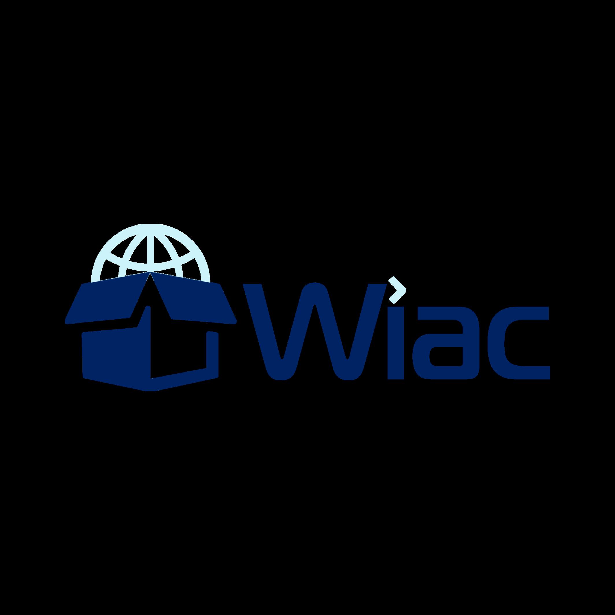 wiac-certification