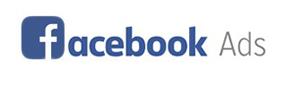 Привлечение клиентов Facebook Ads