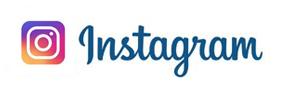 Привлечение клиентов Instagram