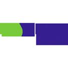 CoMagic платформа аналитики маркетинга и продаж