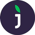 JivoSite онлайн консультант для сайта