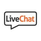 Онлайн консультант LiveChat