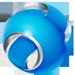 LiveTex онлайн чат для сайта