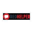 Онлайн консультант RedHelper