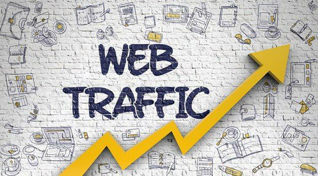 Прогноз кликов и переходов на сайт
