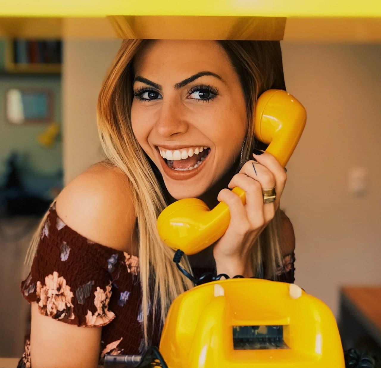 Что такое коллтрекинг (calltraking) и зачем он нужен бизнесу
