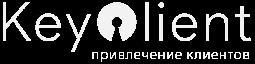 Logotip KeyClient