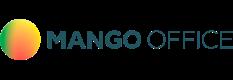 манго офис коллтрекинг